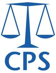 CPS logo 1
