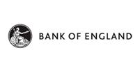 Bank of England Faith Diversity award