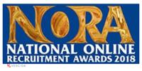 vercida-nora awards